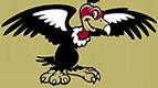 Kalapuya Elementary School Logo
