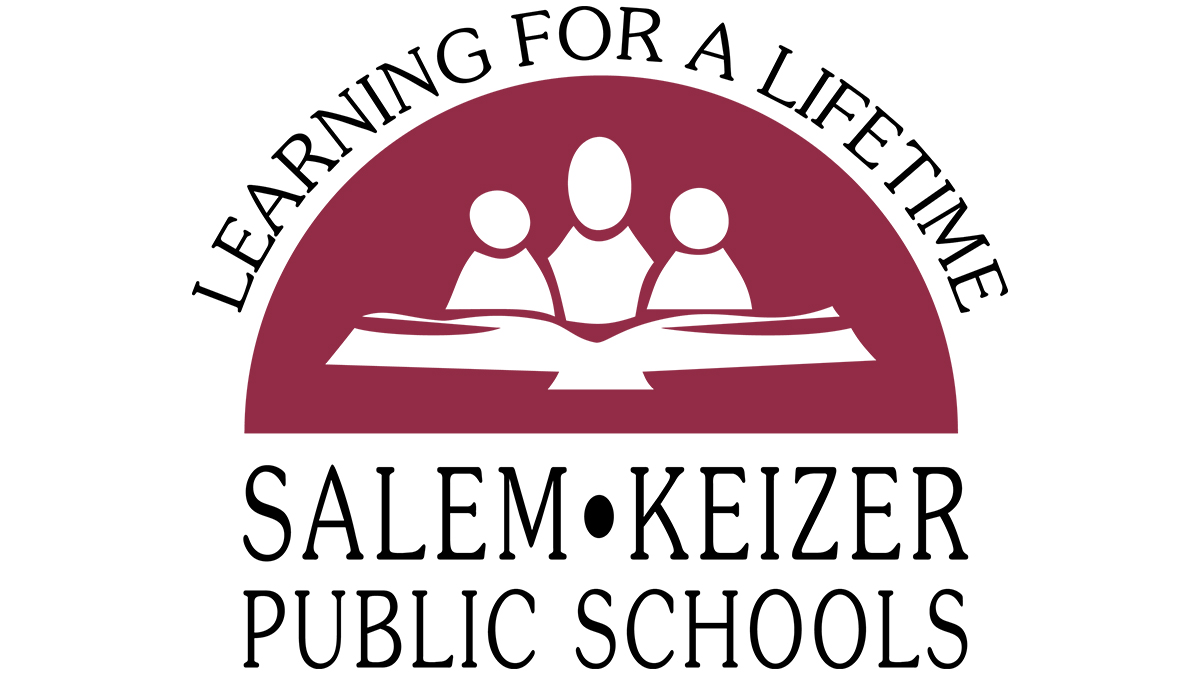 Salem-Keizer Board of Directors Votes to Approve Boundary Adjustments
